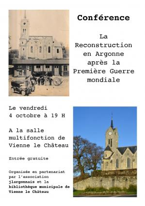 Affiche confe rence page 001 1