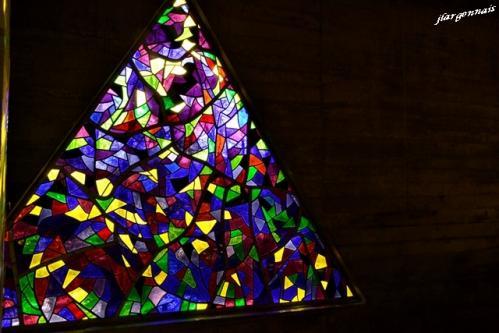 Chapelle de saint rouin 2