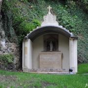Chapelle des poilus 1