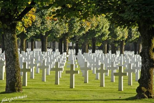 Commemoration 2018 armistice 1918 1