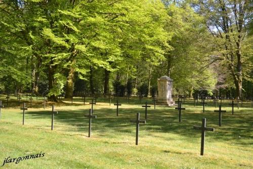 Commemoration 2018 armistice 1918 10