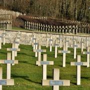 Commemoration 2018 armistice 1918 12