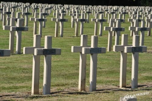 Commemoration 2018 armistice 1918 13