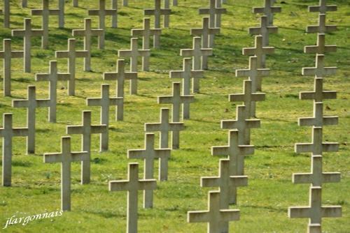 Commemoration 2018 armistice 1918 15