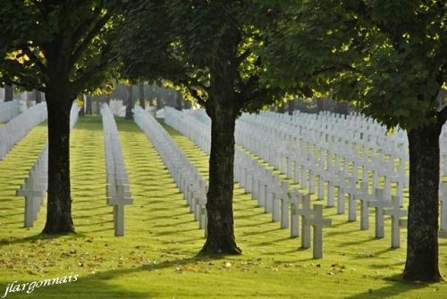 Commemoration 2018 armistice 1918 2