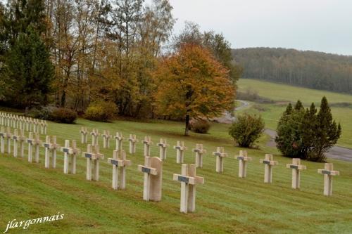 Commemoration 2018 armistice 1918 3