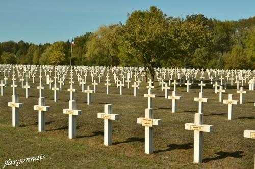Commemoration 2018 armistice 1918 4
