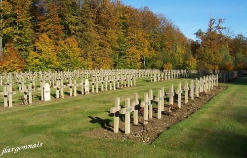 Commemoration 2018 armistice 1918 5
