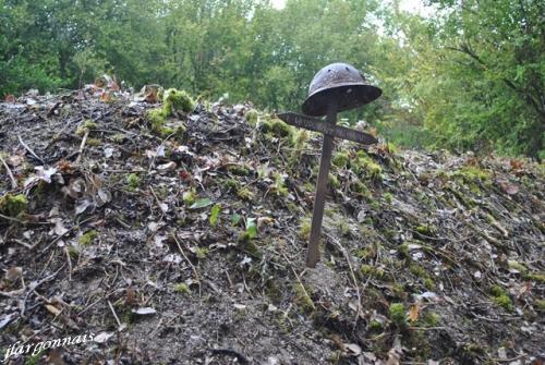 Commemoration 2018 armistice 1918 7
