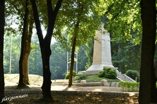 Commemoration 2018 armistice 1918 8