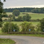 Cyclo la pedale chalonnaise 50km 2018114