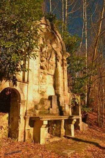 Ermitage de saint rouin 2020 5 1