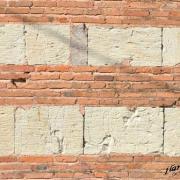 Gaize et briques jl 1