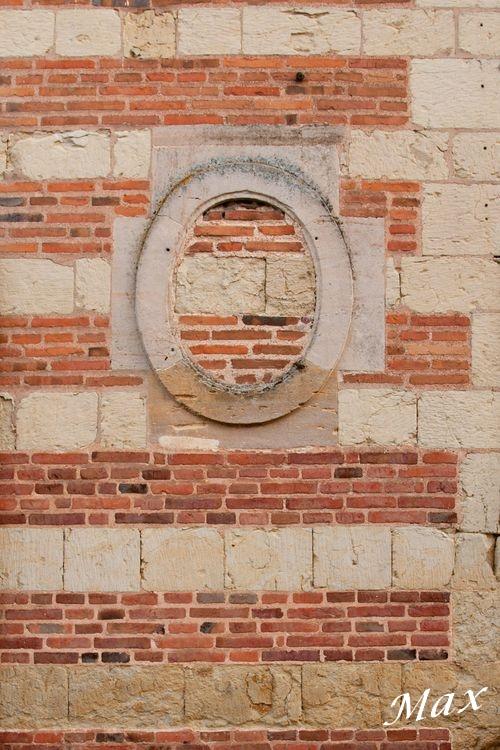 Gaize et briques max 05