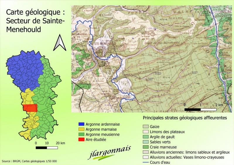 Geologie secteur smd 2021 05 23