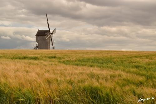 Moulin de valmy 3