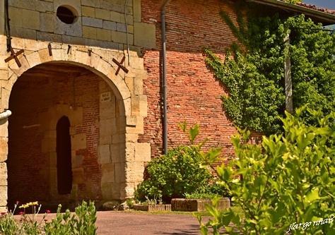 Patrimoine monastique 10