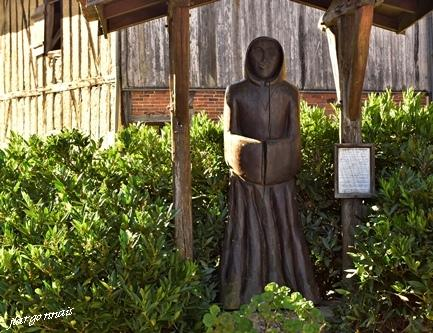 Patrimoine monastique 7
