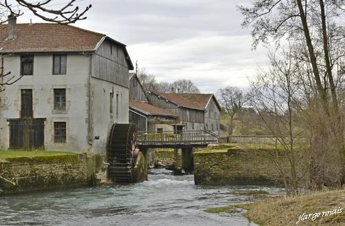 Rarecourt moulin 2018 03 04 3