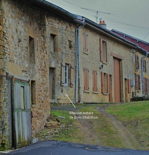 Saint pierremont 2010 1