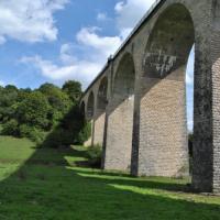 Viaduc arietal