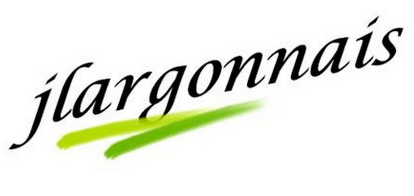 L'Argonne